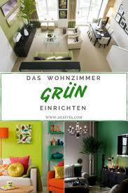 Wohnzimmerschrank Segm Ler Die Besten 25 Akzent Wandfarben Ideen Auf Pinterest Akzent Wand