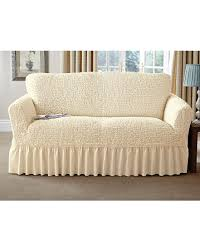Loose Covers For Leather Sofas Settee Covers Loose Sofa Covers Replacement Sofa Covers Arm