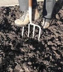 Garden Soil Types - understanding soil types for vegetable gardens soil type