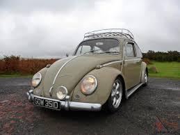 volkswagen beetle colors vw beetle 1966