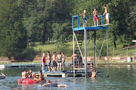 Alabama Wild Swimming images Crystal springs lake inc home facebook