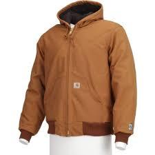 black friday carhartt jackets men u0027s jackets u0026 outerwear down jackets coats windbreakers