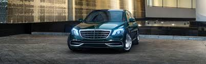 mercedes s600 maybach price 2018 redesigned mercedes maybach mercedes canada
