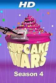 wars cupcakes cupcake wars tv series 2009 imdb