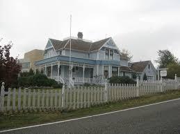 House Plans Washington State by 1756 Best Washington Images On Pinterest Olympic Peninsula