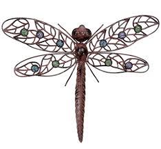 wall art designs dragonfly wall art metal wal art hanging