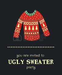 ugly sweater pattern images u0026 stock pictures royalty free ugly