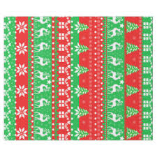 pixel wrapping paper green pixels wrapping paper zazzle