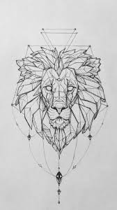 the 25 best lion tattoo ideas on pinterest lion shoulder tattoo