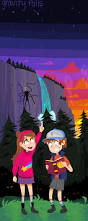 slender man clipart gravity falls pencil and in color slender