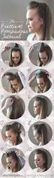 64 best h a i r s t y l e s images on pinterest hairstyles