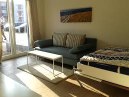 Wohnzimmer Einrichten Kosten Studentenwohnung Einrichten
