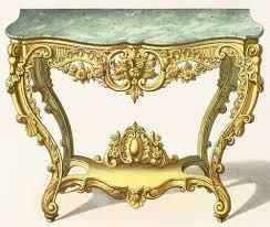 Furniture Style Le Garde Meuble