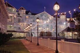 disney u0027s beach club villas walt disney world undercover tourist