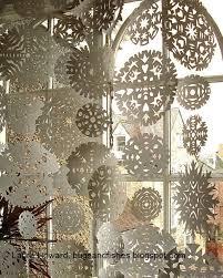 oggetti decorativi casa decorazioni di natale fai da te economiche e festose arredare casa