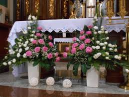 Arrangement Flowers by Pin By Solomka On Kwiaty Pinterest Flower Arrangements Church