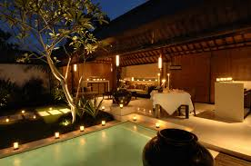 candle lit bedroom romantic candle light bedroom ideas also room full of candles