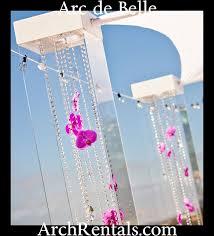 wedding arches rental denver mer enn 25 bra ideer om wedding arch rental på