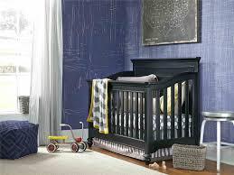 Nursery Room Area Rugs Rugs For Room Area Baby Boy Nursery Bedroom Pink Wall