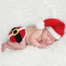 Newborn 0 3 Months Halloween Costumes Popular Handmade Baby Halloween Costumes Buy Cheap Handmade Baby