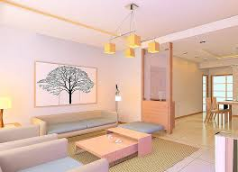 living room simple ceiling design surprising small sitting gypsum