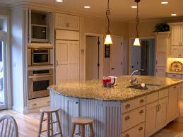 kitchen and bathroom design rjl designs rjl designs kitchen and bathroom remodeling colorado
