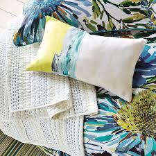 Harlequin Duvet Covers Buy Harlequin Floreale Duvet Cover Amara