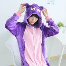 onesies for adults halloween online get cheap onesie pajamas adults aliexpress com alibaba group
