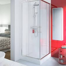 home coram shower pods