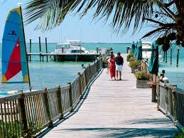 The Dining Room At Little Palm Island by Best Florida Resorts Florida Keys Beach Resorts Travel Channel