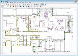 room floor plan maker floor plan creator free luxury room arranger design room floor