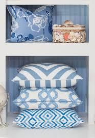 1845 best blue u0026 white u0026 images on pinterest beach houses