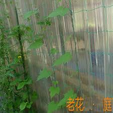 Garden Netting Trellis Suzhou Lofter 70 U2033 Yard Garden Netting Net Trellis Plant Support
