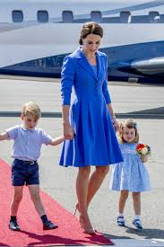 duchess of cambridge kate middleton u0027s fourth year as a mom in photos