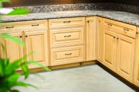how to paint kitchen cabinets a burst of beautiful how much to paint kitchen cabinets allfind us