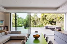 Residential Interior Design by Alex Cotton Interiors Residential Interior Design London