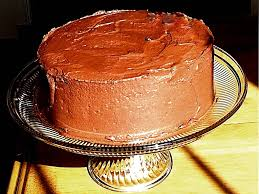 guest post u2026decadent perfectly chocolate hershey u0027s chocolate cake