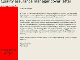 Sample Resume For Quality Control by Quality Assurance Manager Cover Letter 2 638 Jpg Cb U003d1393557346