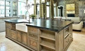 meuble central cuisine ilot centrale cuisine ilot central cuisine design de conforama 6