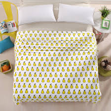 throws blankets for sofas online get cheap yellow blanket queen aliexpress com alibaba group