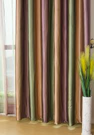 colorful window curtains designs kitchen better homes and gardens