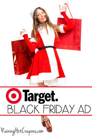 target 2016 black friday ads target black friday ad black friday 205 pinterest black friday