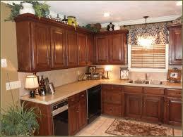 kitchen cabinet molding ideas kitchen cabinets molding ideas unique kitchen cabinet crown molding