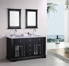 Costco Bathroom Vanities Amazing Sink Bathroom Vanities Bathroom Sink