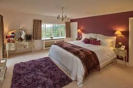 brown and purple bedroom decor thesouvlakihouse com