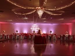 ray lighting center troy mi banquet hall troy mi banquet hall near me american polish