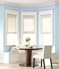 Window Treatments In Kitchen - kitchen window coverings u2013 subscribed me