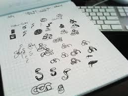 web design and sketching guide kitaro10