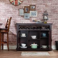 Furniture Design Ideas Featuring Union by Rustic Sideboards U0026 Buffets You U0027ll Love Wayfair
