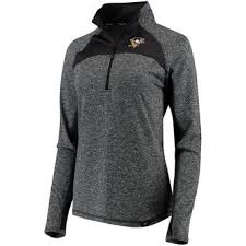 Bench Jackets For Women Pittsburgh Penguins Jackets Buy Penguins Hockey Jackets For Men